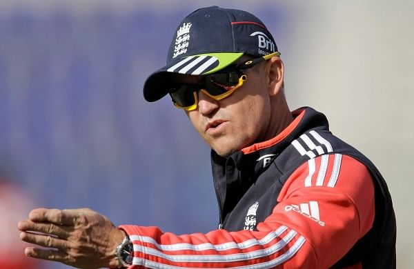 ICC faces challenge in balancing between T20 leagues and international cricket: Andy Flower