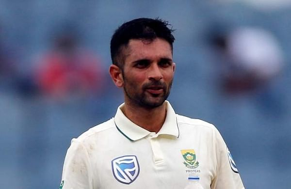 Need to give better performance in powerplay in bowling: South Africa interim skipper Keshav Maharaj