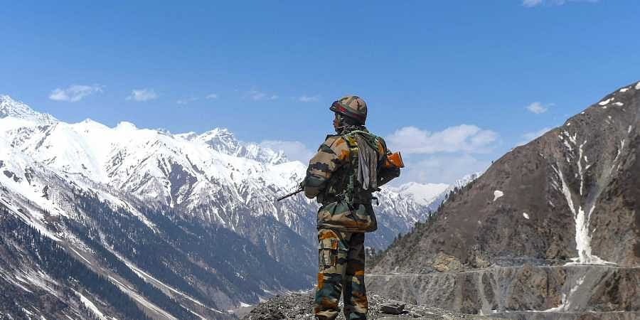 India, Japan to hold joint military exercise from October 19