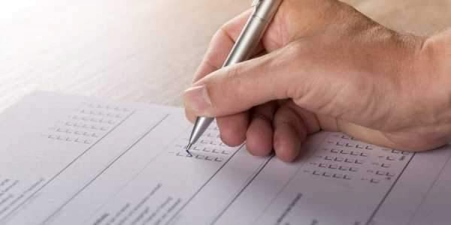 Census_Representative
