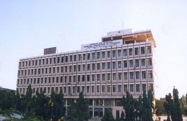 GHMC seeks more arrangers to bid for SRDP works