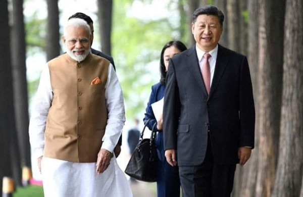 PM Modi, Chinese President Xi improve bilateral relationship, third informal summit likely next year