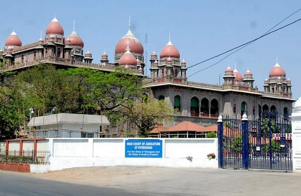 PIL filed in High Court seeking online RTI portal facility
