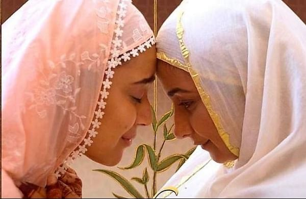 Swara Bhasker, Divya Dutta's 'Sheer Qorma' heading to Indian Film Festival Stuttgart