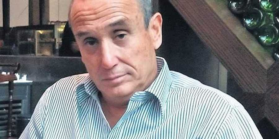 Israeli scholar Rafi Nets-Zehnguts