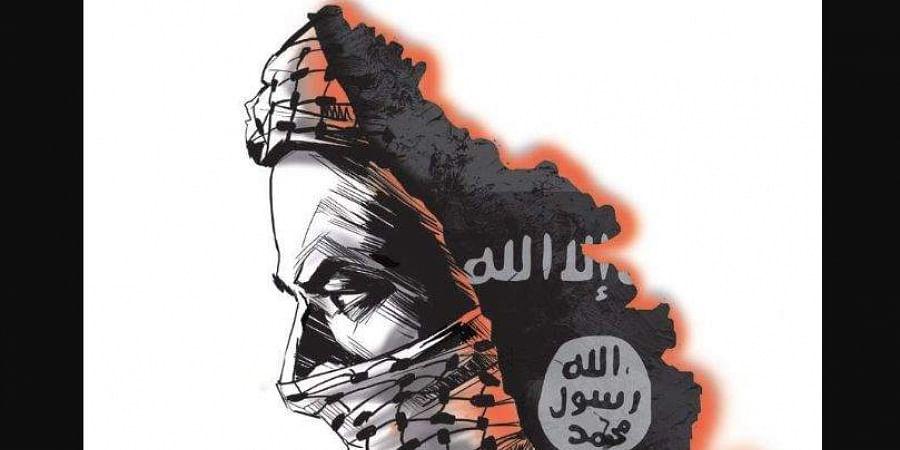 Kondotty native translated Arabic book on jihad to Malayalam to spread IS ideology
