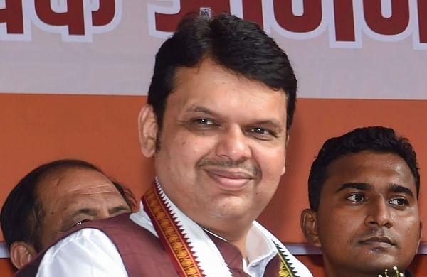 Maharashtra BJP proposes Bharat Ratna for VD Savarkar