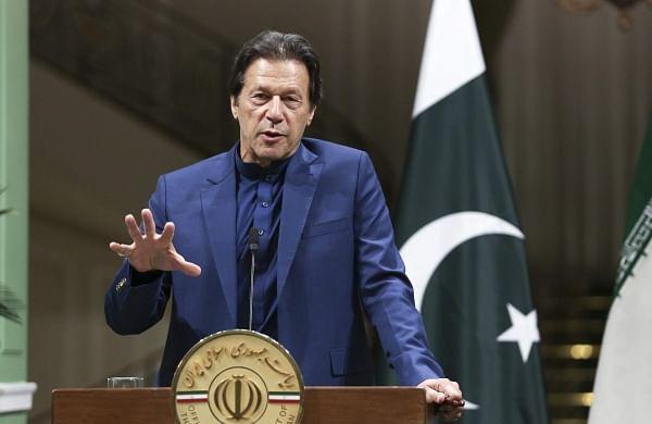 Pakistan escapes terror blacklisting by FATF, given February 2020 deadline