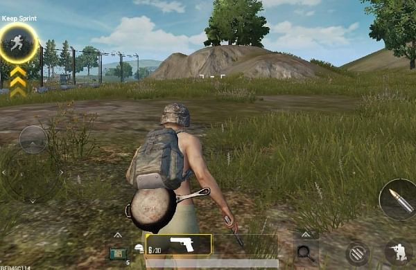 16-year-old PUBG addict in Hyderabad fakes kidnap, seeks ransomfromparents