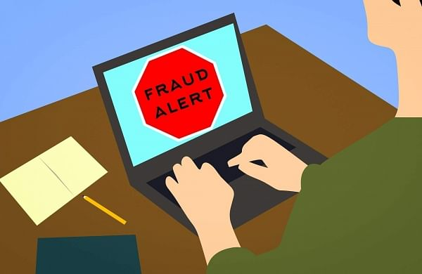 Cyberabad police nab cyber fraudster gang for duping people against job offer