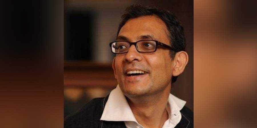 The Abhijit Banerjee I know: Innovative, enlightening and a great believer in the poor
