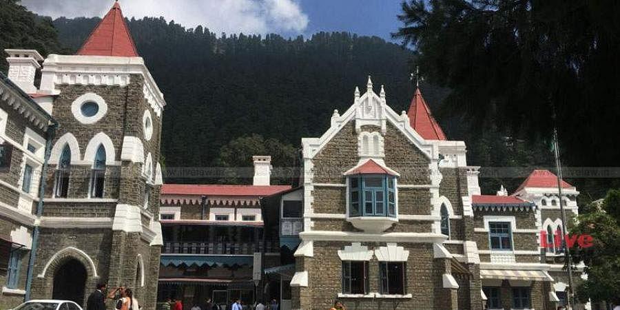 Uttarakhand HC seeks institute help on remedies to find missing people in 2013 Kedarnath tragedy