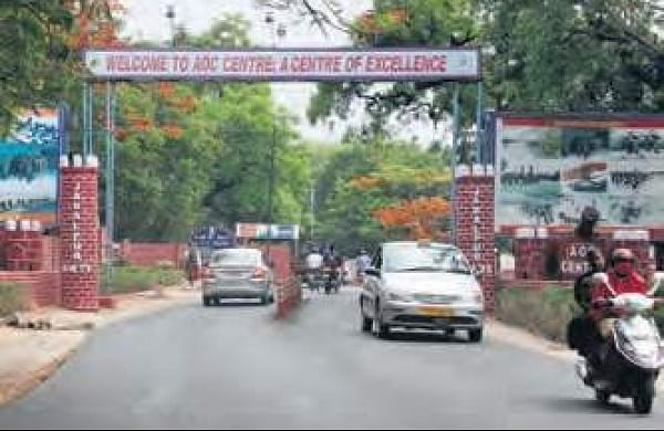 Secunderabad Cantonment area residents deny Ministry of Defence officials' claims of open roads