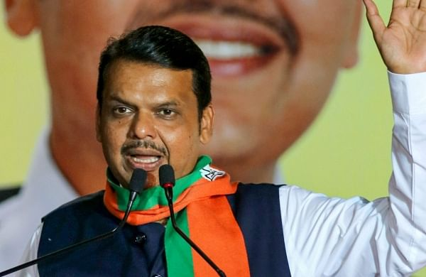 Open category students will not suffer due to quota: Fadnavis