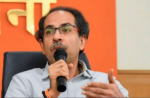 Ex-Shiv Sena MLA Harshwardhan Jadhav's house attacked after his remarks on Uddhav Thackeray