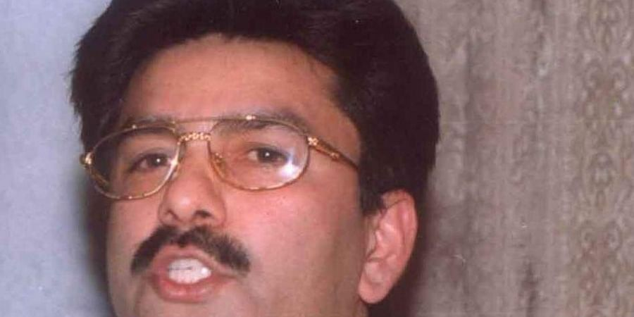 Former Indian cricketer Manoj Prabhakar. | (File | PTI)