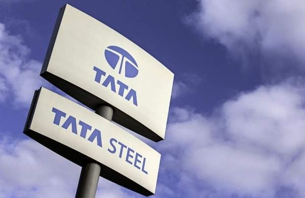Suspecting terrorist attack, Tata Steel plant in Jamshedpur put on high alert