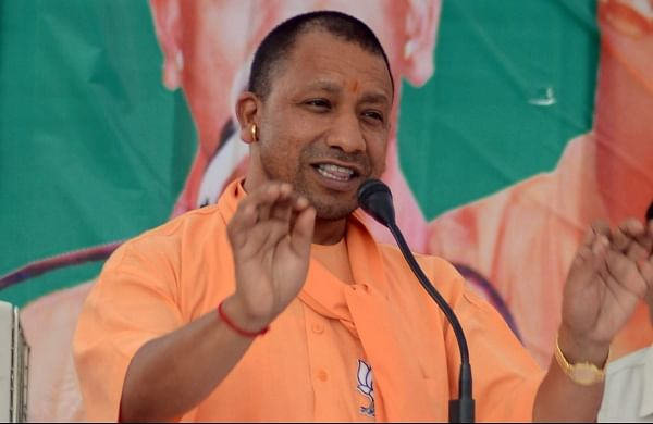CM Yogi Adityanath bans mobile phone in Uttar Pradesh colleges, universities