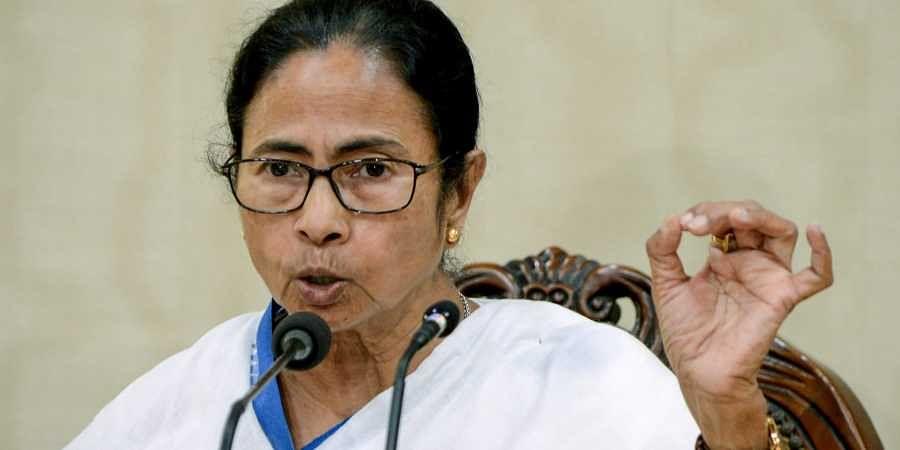 Murshidabad murders: Mamata assures legel help to relatives of slain school teacher