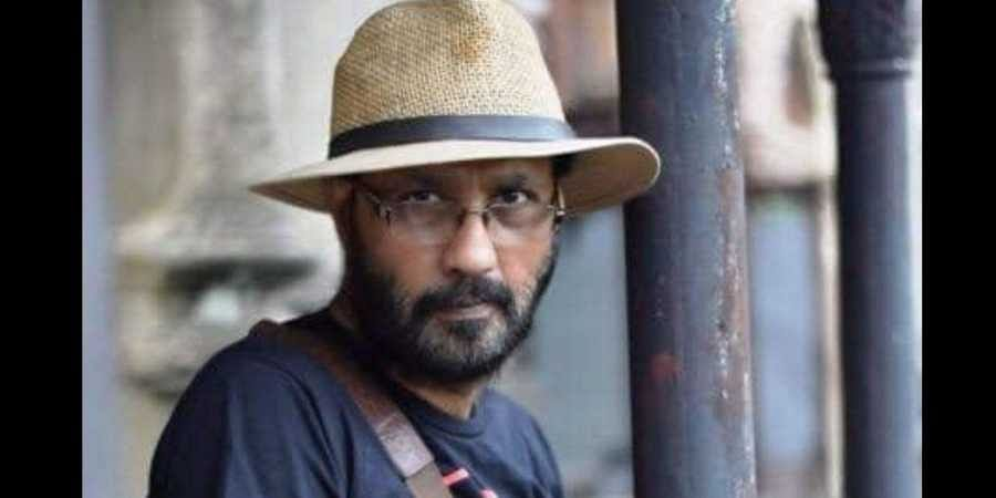 #MeToo: Kolkata theatre professor Sudipto Chatterjee held on rape charge