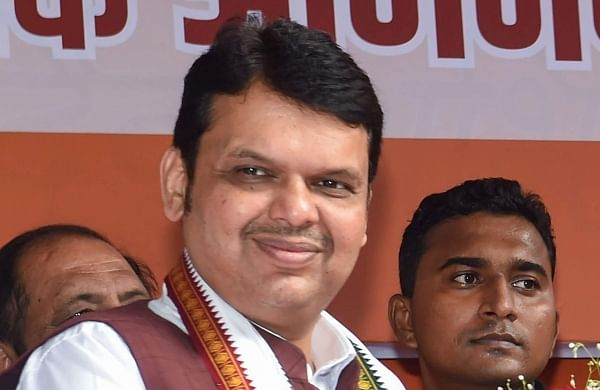 Battleground Nagpur: Contest between Devendra Fadnavis and ex-BJP leader Ashish Deshmukh
