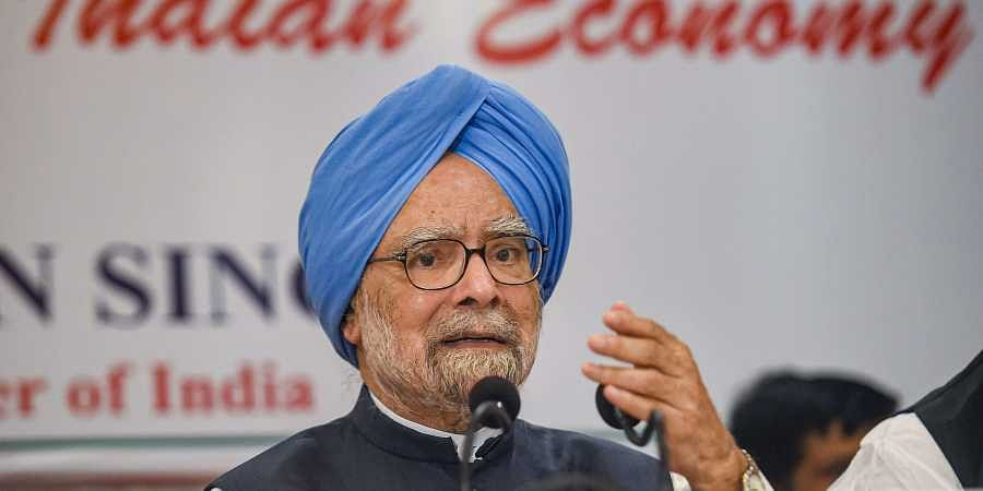 Manmohan will visit Kartarpur as 'ordinary man', claims Pakistan foreign minister