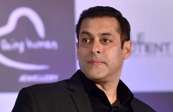 Salman Khan appointed as Pepsi's new brand ambassador