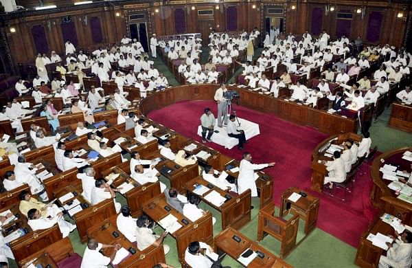 UP Assembly to meet amid COVID-19 pandemic, MLAs to sit one seat apart