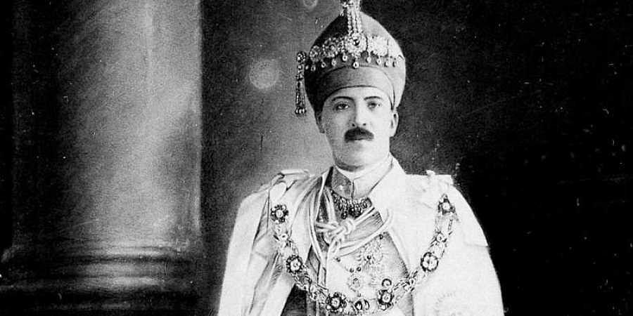 UK court dismisses Pakistan's claim over Nizam of Hyderabad's ...