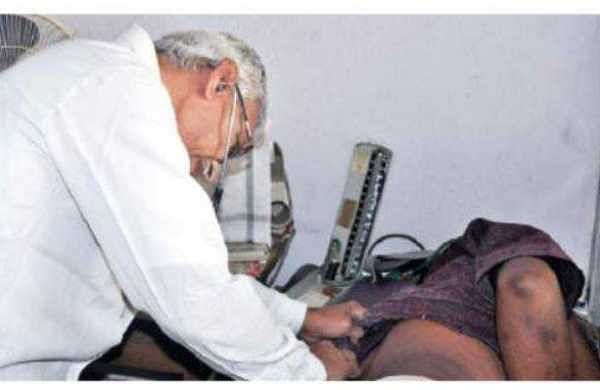 Image result for this-rs-10-doctor-in-karnatakas-belagavi-brings-healthcare-to-the-poor
