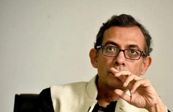 Bengal BJP asked members not to make adverse remark against Abhijit Banerjee: Party leader