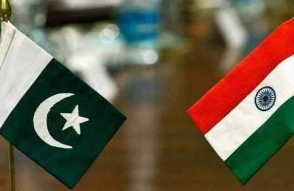 India slams Pakistan for unilaterally stopping postal services