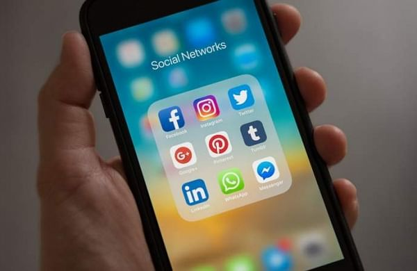 New social media rules to come into effect by January 15: Centre to SC