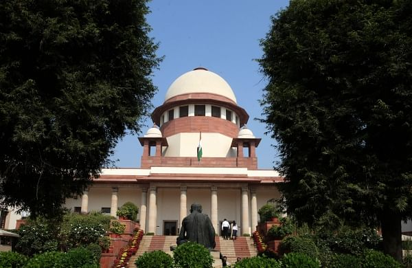 Supreme Court to examine if state can seek access to citizens' social media accounts