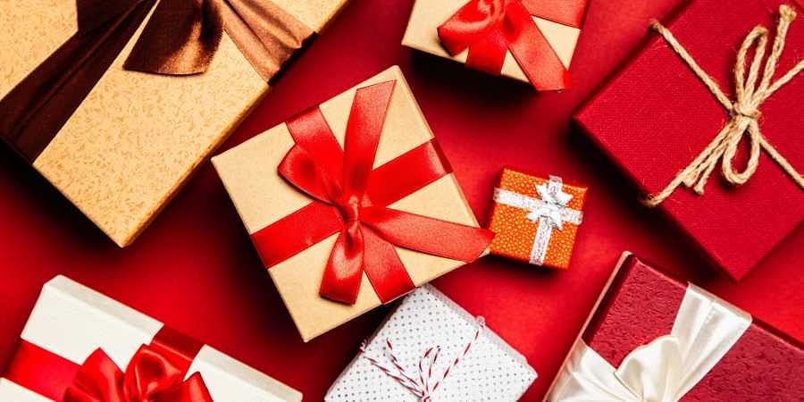 Gifts, Gift