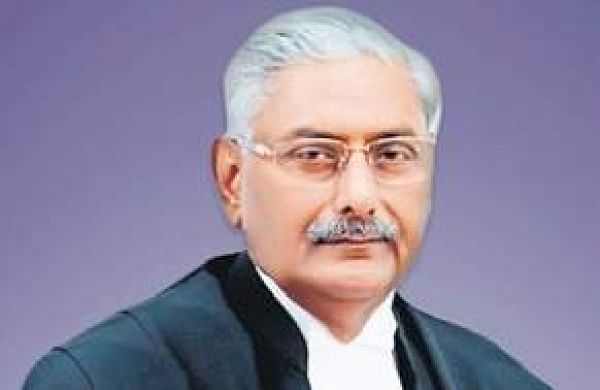 """Contempt threat"" to lawyer: Justice Arun Mishra apologises"