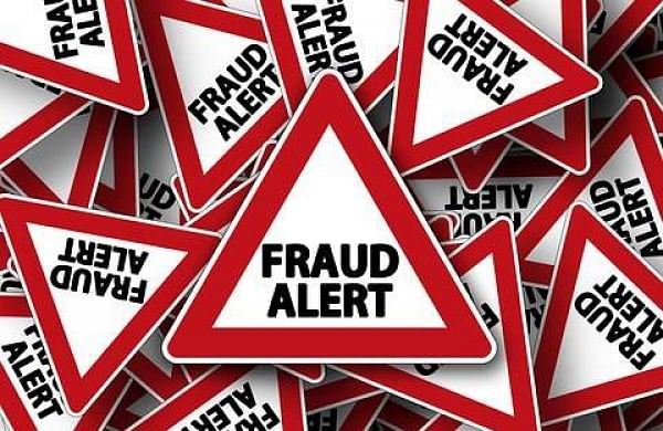 Image result for trying-to-order-a-cake-bengaluru-woman-loses-rs-71500-to-online-fraud
