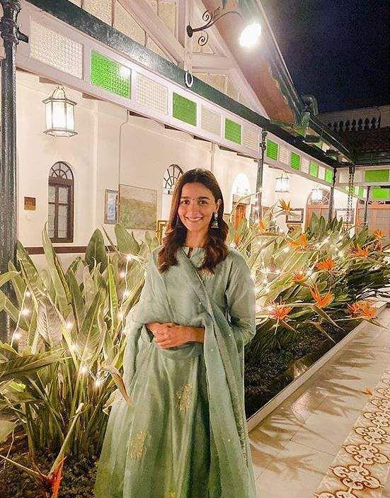 2019-Bollywood-Diwali-Photos