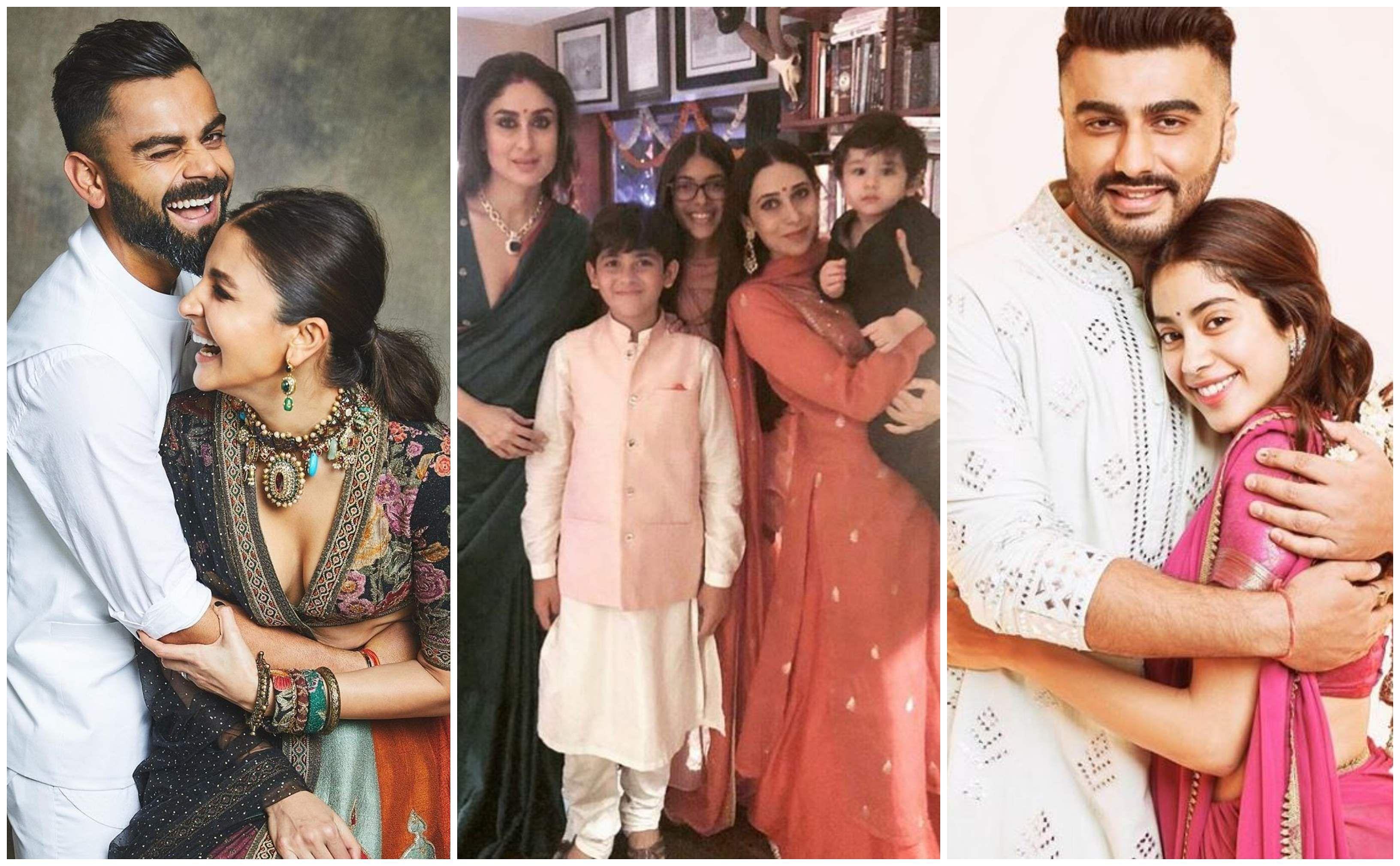 2019-Bollywood-Diwali-Party-Photos-Collection