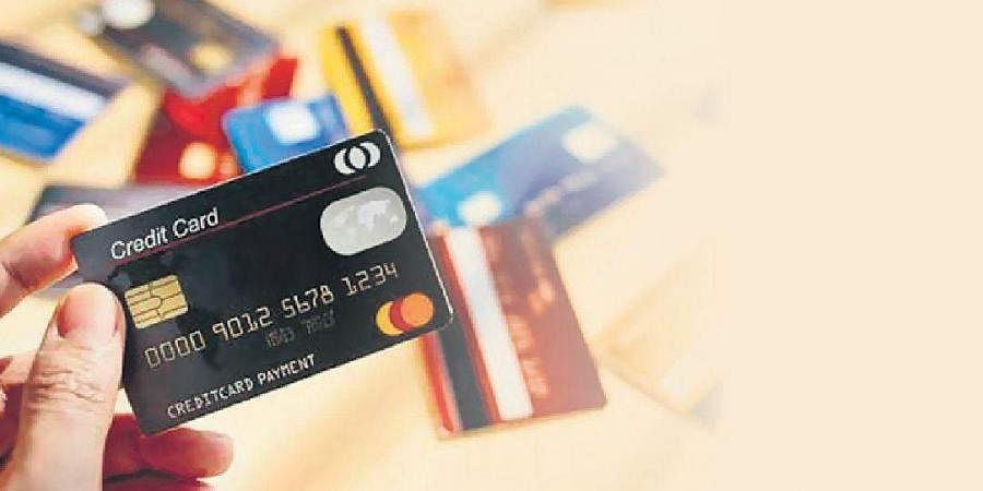 Credit card, card payment, online payment, online shopping, digital payment, digital transactions