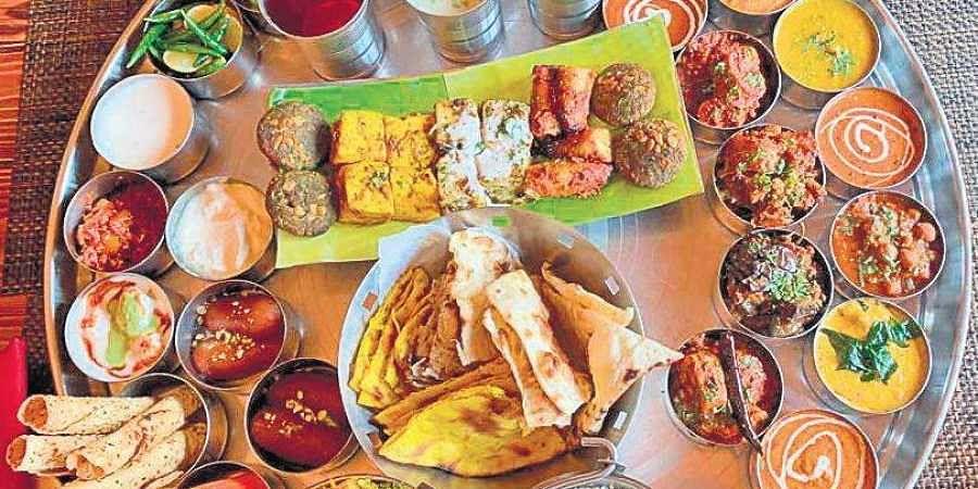 food, cuisine