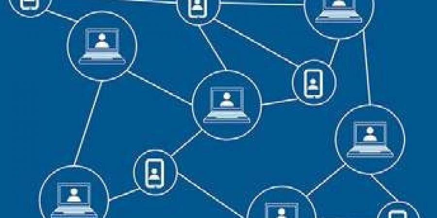HSBC_blockchain