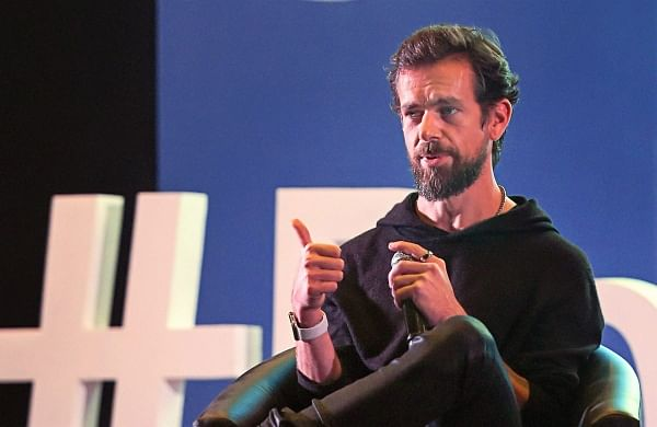 I just eat seven dinner meals a week: Twitter CEO Jack Dorsey on diet habits