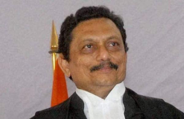 What next in Sabarimala? Ball in Chief Justice designateSA Bobde's court