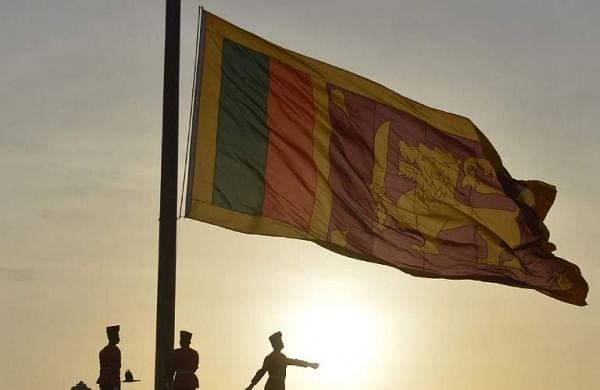 Sri Lankan court extends travel ban on Swiss embassy employee