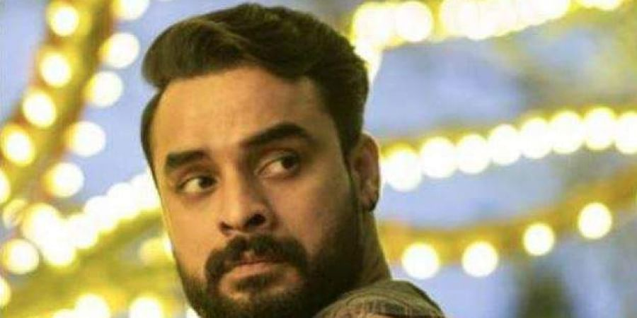 Tovino Thomas Plays A Medico Legal Advisor In Forensic The New Indian Express