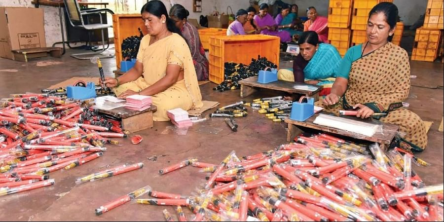 Festive Cheer- agarbathi industry TO WITNESS 30% rise in Sales this Festive Season FORECASTS AIAMA