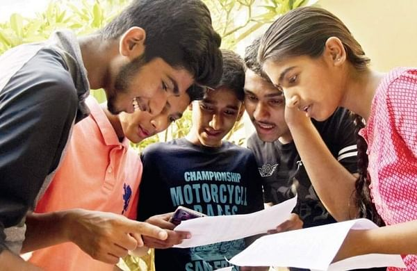 Come 2020, admissions to AIIMS, JIPMER will be through NEET