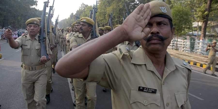 police-cops-photo