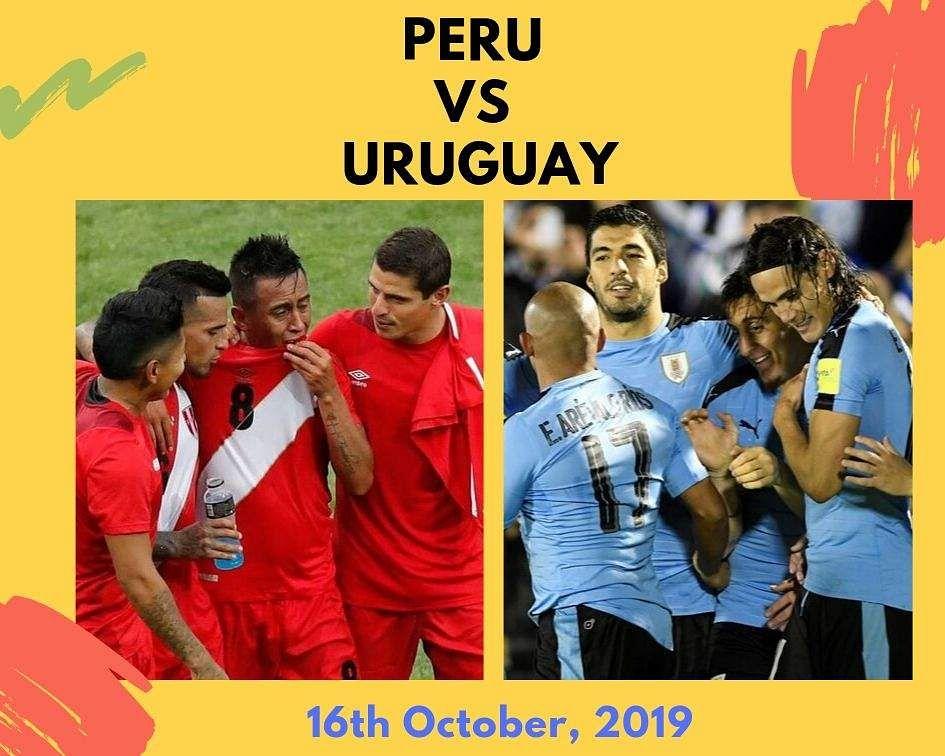 germany vs argentina - photo #43